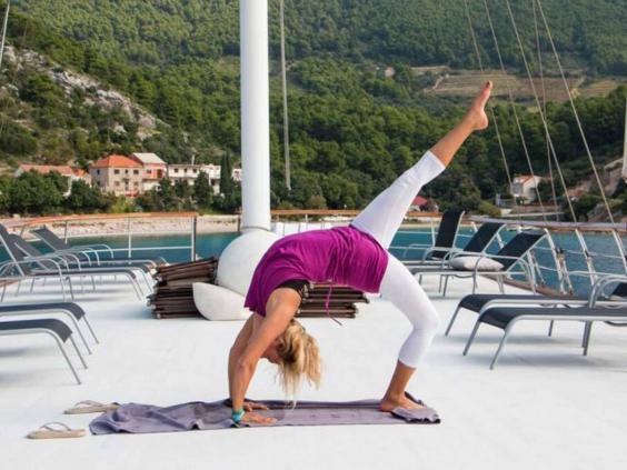 yoga-boat.jpg