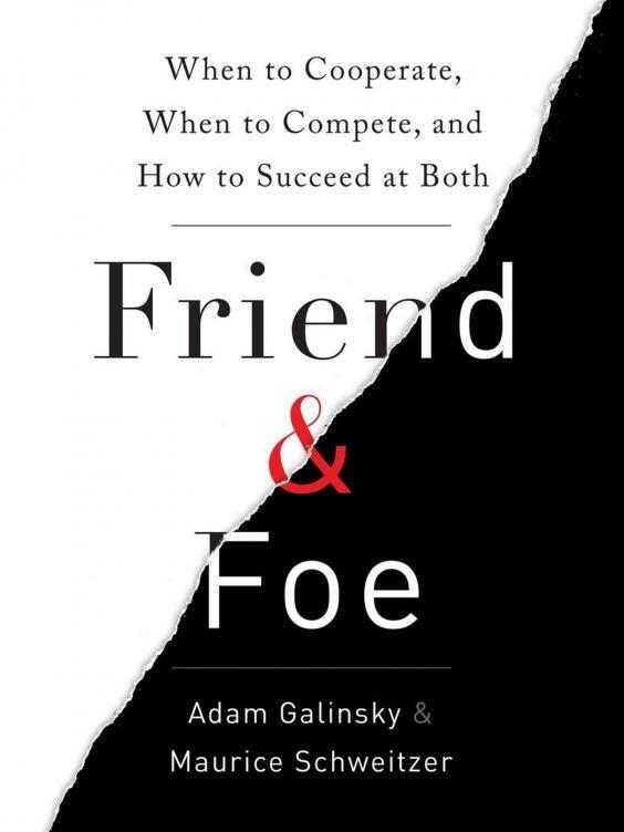friend-and-foe.jpg