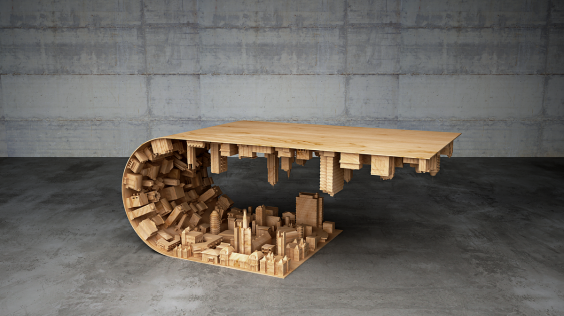 inception-coffee-table.png