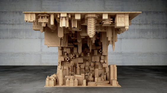 inception-coffee-table2.png