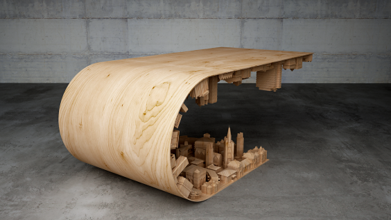 inception-coffee-table3.png