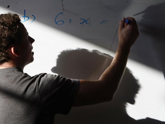 teacher-getty.jpg