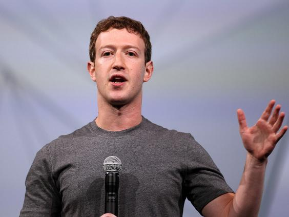 zuckerberg-getty.jpg