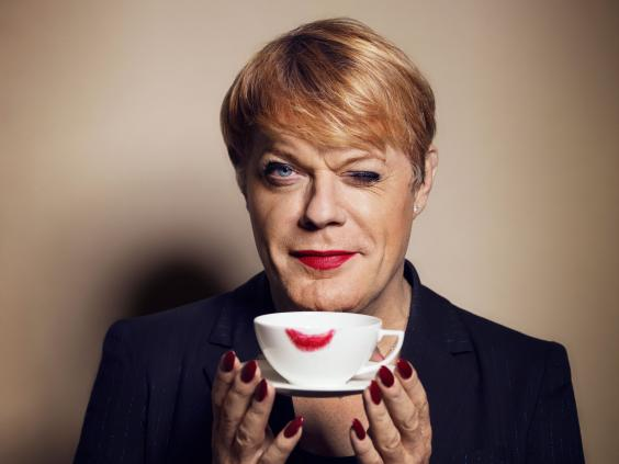 eddie izzard computers