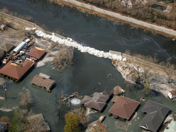 new-orleans-flooding.jpg