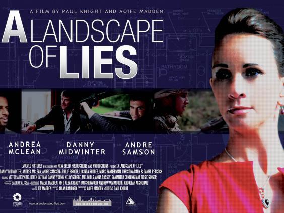 Mock-up-poster-a-landscape-of-lies.jpg