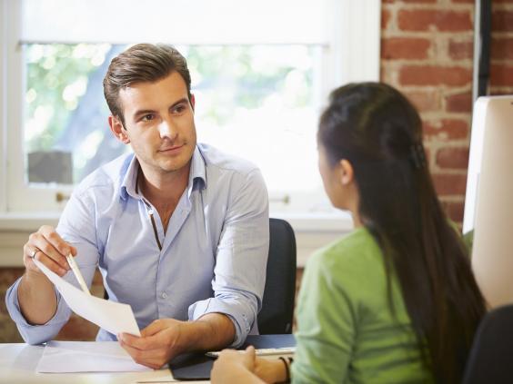 Job-interview1.jpg
