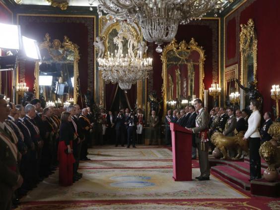 Spanish-king.jpg