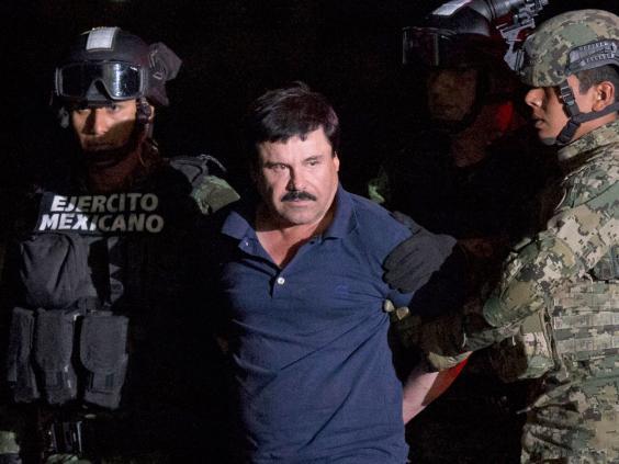 El-chapo-guzman-drug-capture.jpg