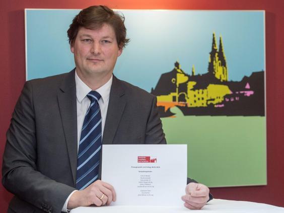Regensburg-investigation.jpg