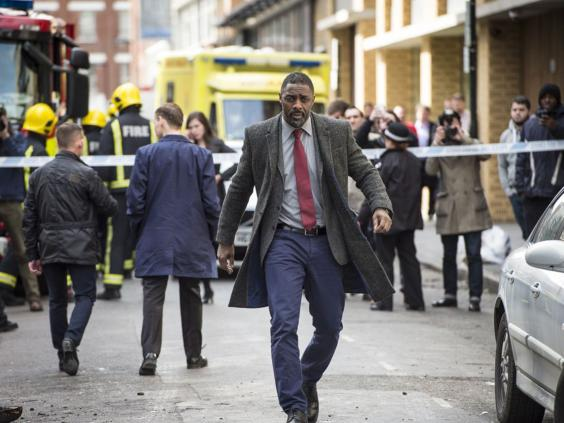 24-luther-bbc.jpg