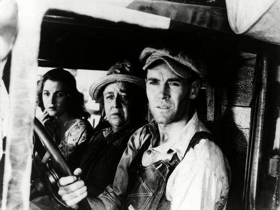 40-grapes-wrath-rex.jpg