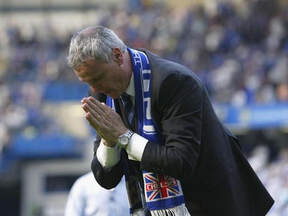Ranieri-Chelsea.jpg