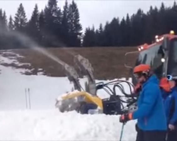 ski-slope-snowless-4.jpg
