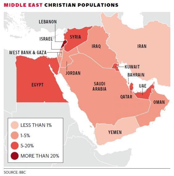 22-Graphic-Middle-East.jpg