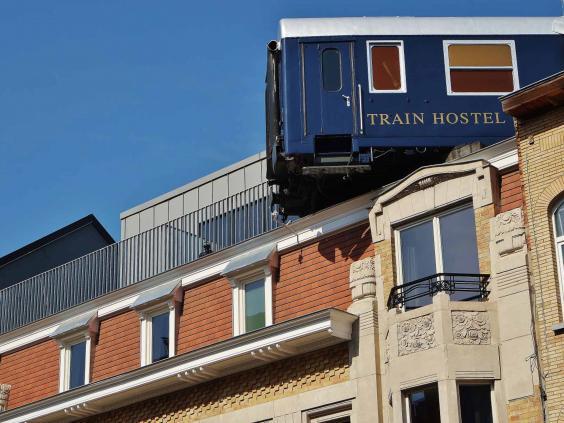 train-hostel.jpg