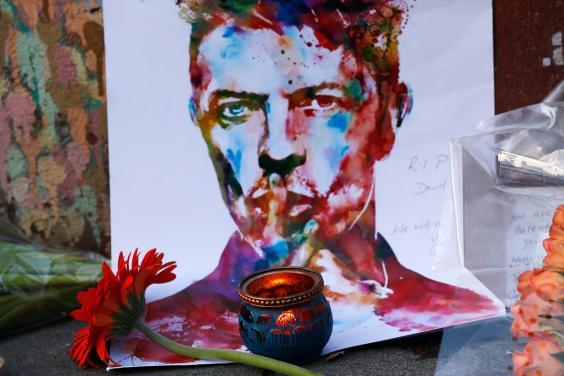 Bowie-3.jpg
