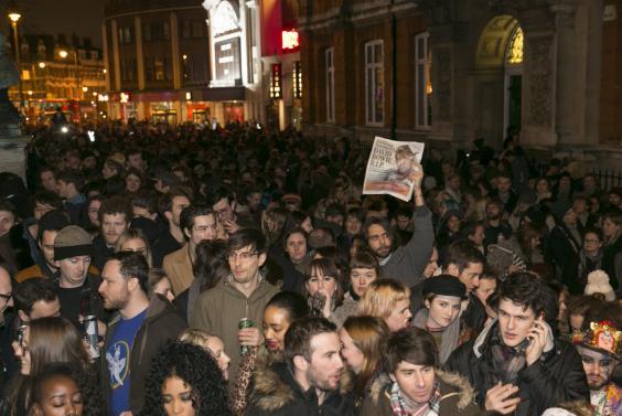 Brixton-1.jpg