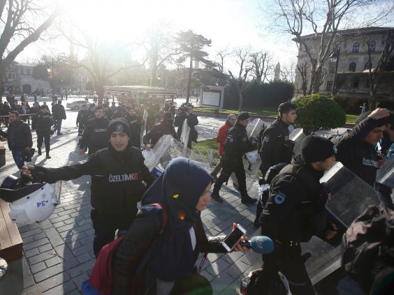 istanbul-explosion-2.jpg
