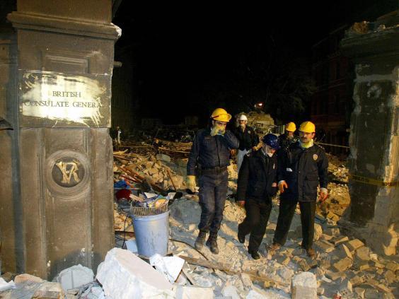 British-consulate-bombing-Istanbul.jpg