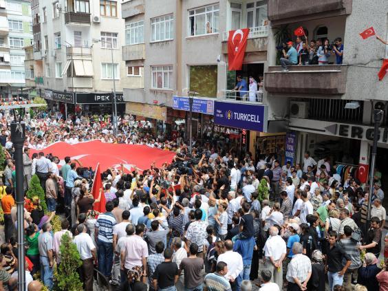 Istanbul-bombing-2008.jpg
