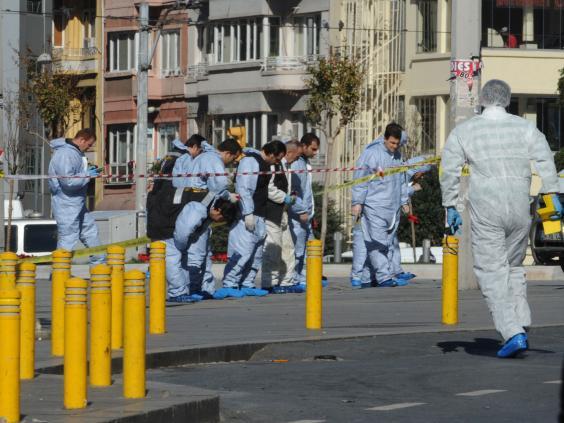 Taksim-Square-bombing.jpg