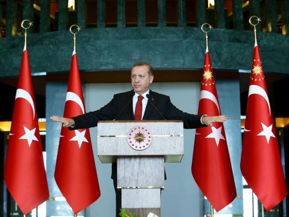 Tayyip-Erdogan.jpg