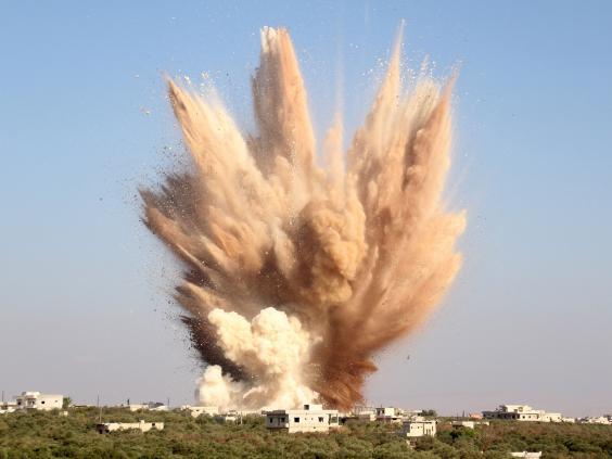 Foua-Syria.jpg