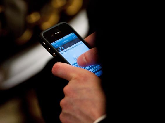 web-smartphone-getty.jpg