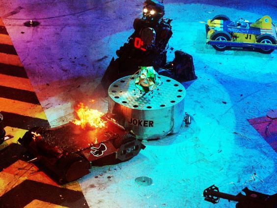 robot-wars.jpg