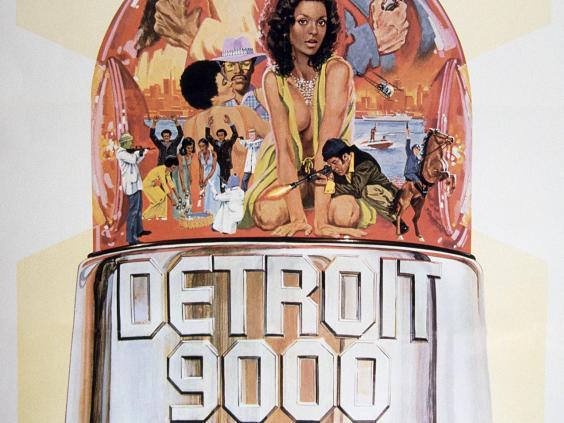Detroit-9000.jpg