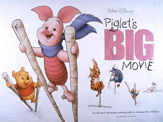 Piglets-Big-Movie.jpg