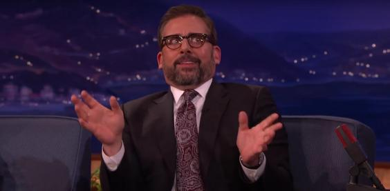 steve-carell-conan-interview.jpg