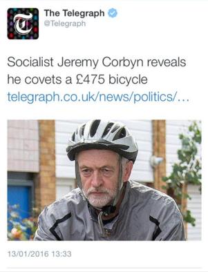 corbyn.png