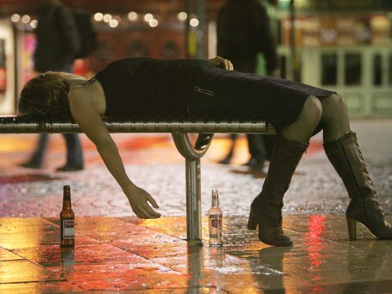 binge-drinking-getty.jpg