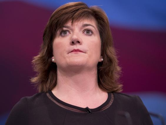 web-nicky-morgan-getty.jpg