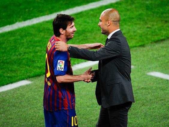 Messi-Guardiola.jpg