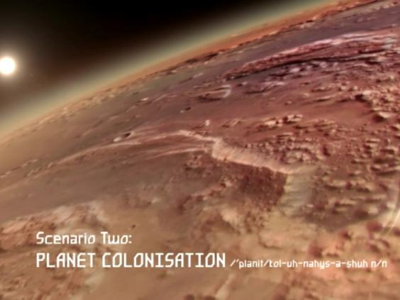 planetcolonisation-crop.jpg