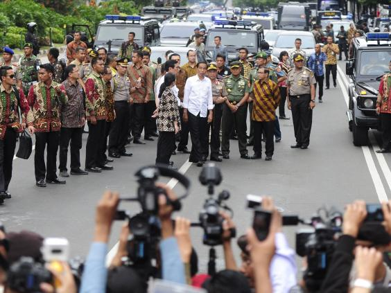 Jakarta-attacks.jpg