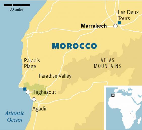 morocco-map.jpg