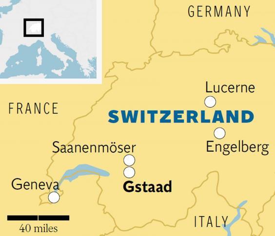 switzerland-map.jpg
