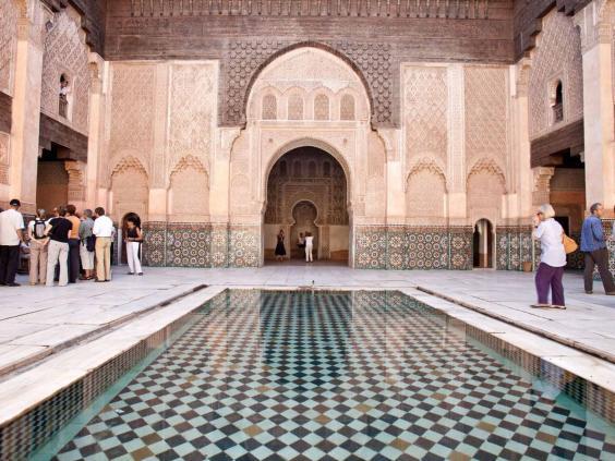 morocco-mederesa-alamy.jpg