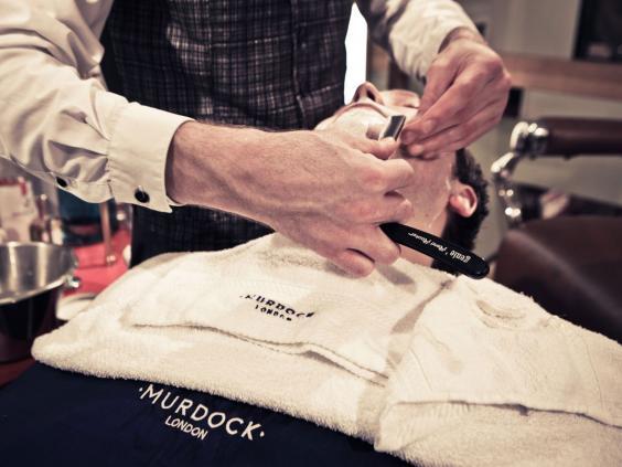 42-murdock-shave-AndyBarnham.jpg