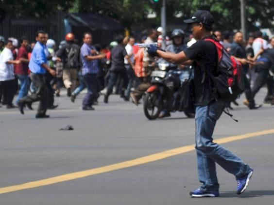 Jakarta-gunman-2-REUT.jpg