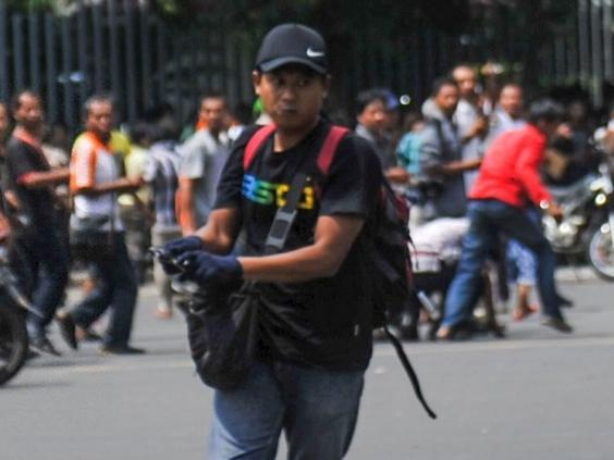Jakarta-gunman-REUT.jpg