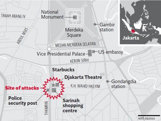 27-jakarta-graphic.jpg