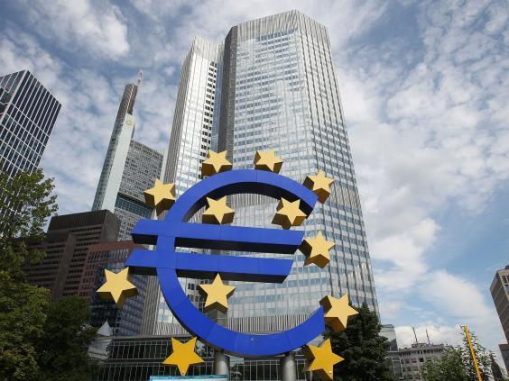 60-Euro-logo-get.jpg