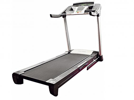 ProForm 705 ZLT treadmill.jpg