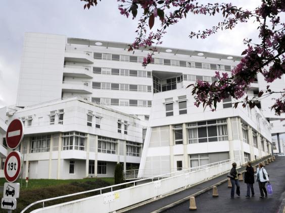 hospital-Rennes.jpg