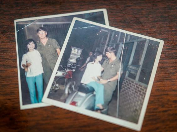 Jim-Reischl-and-Nguyen-Thi-Hanh-2.jpg